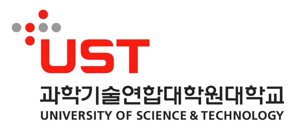 Global Research Internship 2019 (Paid Internship) – AIT
